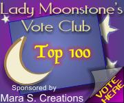 Lady Moonstone's Vote Club Top 100